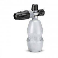 Canhão de Espuma Advance 025 - 1 Litro