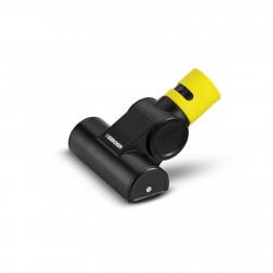 Bocal Turbo P/ T 15/1, BV 5/1 e NT 48/1