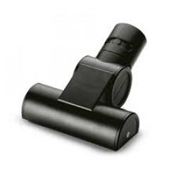 Bico Turbo Para Estofados SE 4001